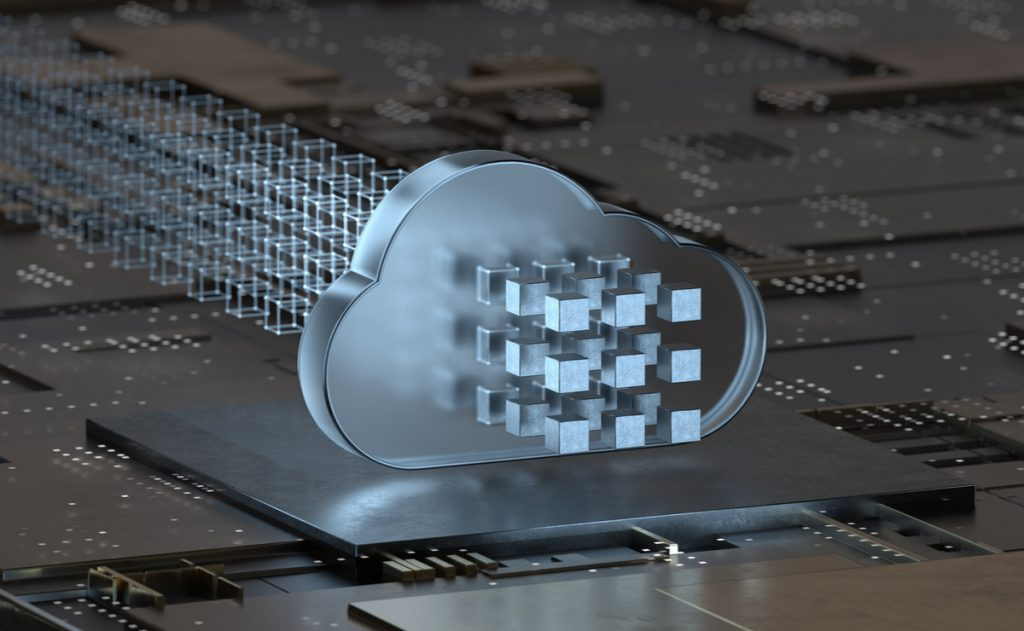 IBM Research Launches CodeFlare to Enhance AI Workflows in Hybrid Cloud